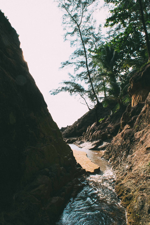 ที่เที่ยวภูเก็ต หาดสวย น้ำใส น่าไปเช็คอิน นครศรีดีย์